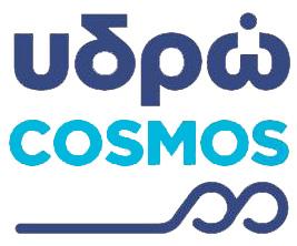 ydrocosmos-logo