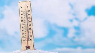 Αντιψυκτικό ηλιακού θερμοσίφωνα