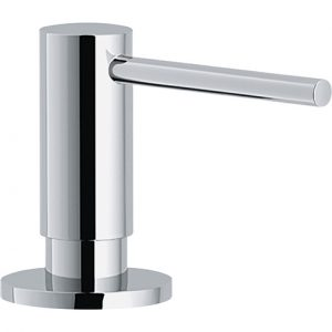 Active SM Soap dispenser Χρωμέ