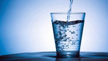 Το πόσιμο νερό και η σημασία του