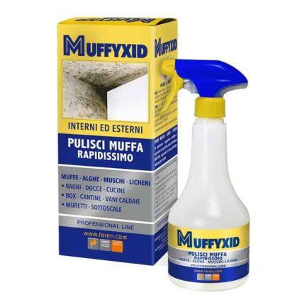 Muffycid