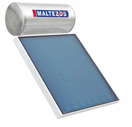 MALTEZOS GLASS